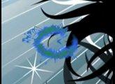 Avatar ST VSTi Demo - Patch Medley