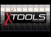XTools for Mixbus