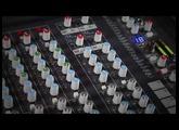 Allen & Heath MixWizard4 Series