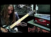 Silverblade Hellhound 20 Demonstration by Attila Voros