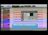 Side Chain Compression