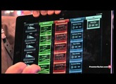 NAMM '13 Eventide H9 Harmonizer