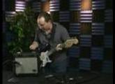 Fender Strat Pack w/ G-DEC Amplifier Demo (3 of 3)