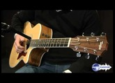 Taylor 414ce - How does it sound ?