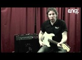 Engl-TV E 330 Screamer Combo 50 by Ben Granfelt