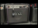 Engl E-330 Screamer 50 Combo