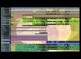 Messiaen Turangalîla Symphonie : 10 FINAL - Cubase