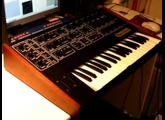 SEQUENTIAL CIRCUITS PRO ONE Synthesizer 1981 | HQ DEMO | SCI Pro One