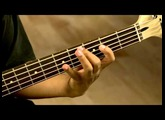 Squier Vintage Modified Jaguar® Bass V Special Demo