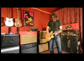 Yamaha THR10C - Phil X