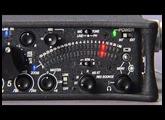 552 Field Mixer - Monitor Setup