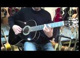 Guitare classique Stagg C542 - LordelMusique.com