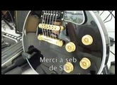 demo sr guitar ebony still got the blues.m4v