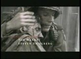 Band of Brothers Intro