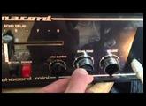 Dynacord Echocord Mini Tape Echo