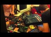 Videos Korg microKORG - Audiofanzine