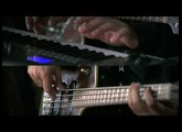 Reason Electric Bass - HD