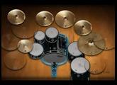 Vir2 Instruments - BASiS