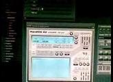 HardSID 4U: The first, simple VST video