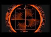 Elastik 2 - Loopeye