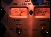 Compression in Mastering with a DCL- 200 Summit Audio compressor. Audio SAMPLE comp on/off inside...