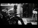 Beastie Boys - Off The Grid - soundcloud.com/beastieplaza