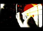 "OXYGENE video clip"" Ca ne changera rien"""