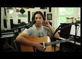 Enregistrer une guitare Acoustique avec le CAD E70