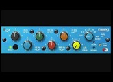 UAD Maag EQ4 Plug-In Trailer