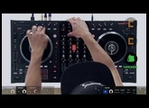 Serato DJ 1.5.2 - FX Expansion Pack Demo