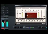 Cubase 7.5 - Spice Up Your Tracks