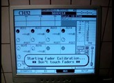 VGA Interface for TASCAM DM24/3200/4800.wmv 2seemy