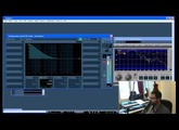 Cours MAO 4 - Comprendre les fréquences, les égaliseurs, techniques d'égalisation