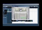 Cours MAO 8 : La programmation réaliste d'une batterie virtuelle - 2 - Programmer une batterie