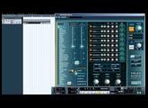 Volko Alaturka Drum Video Tutorial