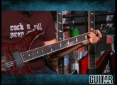 Epiphone Prophecy Series Guitars