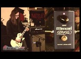 Maxon Phase Tone PT999 | ProAudioStar.com