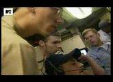 Stakhanov Sound System - (Computerised Dub) Tetris Video