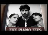 L'édito de Noël 2013 / La cravate à piano