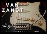 Blind Test - Van Zandt : VINTAGE PLUS or TRUE VINTAGE ?