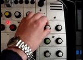 synthi aks in action part 1