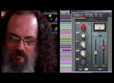 Introducing the Scheps 73 EQ Plugin