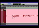 Reducing Plosives video