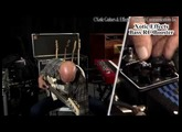 Michael Rhodes with Xotic Effects Bass RC Booster part2