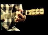 Gretsch Roots Collection G9202 Honey Dipper™ Special Round Neck Demo