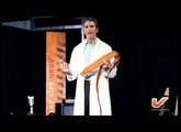 Dr. Randy Kertz talks about the ergonomic benefits of Gruv Gear's DuoStrap (Part 1)