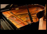 Yamaha C5 Grand Piano for Sale - Yamaha C5 Piano - Built in 2001
