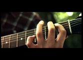 The DigiTech RP360XP Guitar Multi-Effect Processor