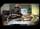 Kwame EBS UNICHORUS Demo ( Dry and Wet )