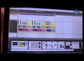 [NAMM] WaveDNA Liquid Rhythm 1.3